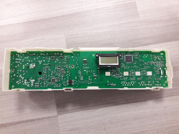Siemens WT46E3R1 Elektronik,gebraucht,Kondenstrockner,Ersatzteil,Erkelenz